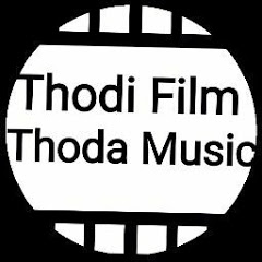 Thodi Film Thoda Music
