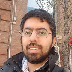Abdullah Sameer