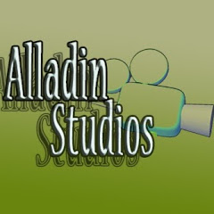Alladin Studios