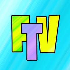 Fortnite TV