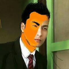 Ashgang Tv