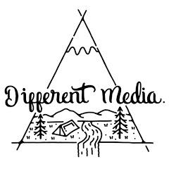 Different Media.