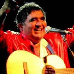 Turron Juarez
