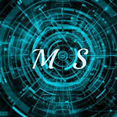 MS Movie Series