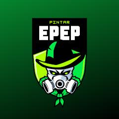 PINTAR EPEP