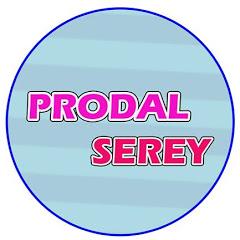 Prodal Serey