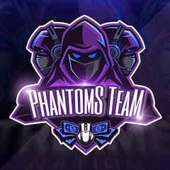 Phantoms Team