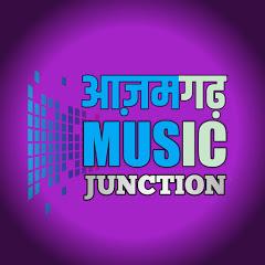 Azamgarh Music Junction