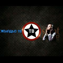 Жылдыз тв Махмуд Абдубалиев