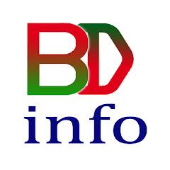 BD Info