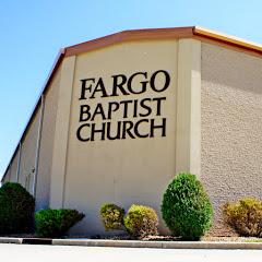Fargo Baptist Church