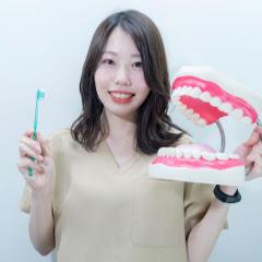 かすみやん [ kasumiyan ]歯科衛生士クリエイター