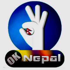 Ok Nepal