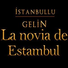 La novia de Estambul