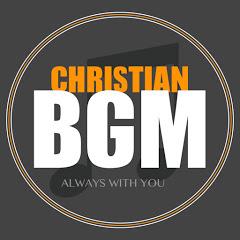 크리스찬 BGM