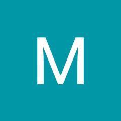Moesby