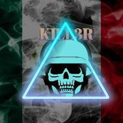 I KILL3R I