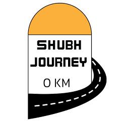 Shubh Journey