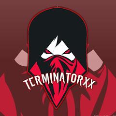 Terminator xx