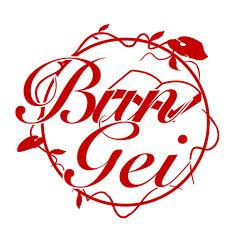 【公式】名作朗読チャンネル Bun-Gei