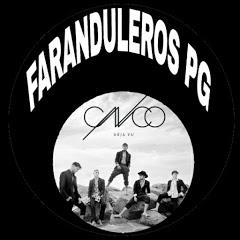 Faranduleros PG
