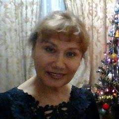 Галина / Жизнь продолжается