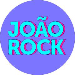 João Rock