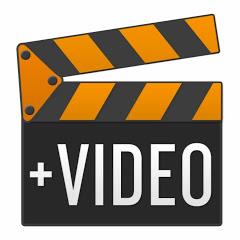 best videos in youtube