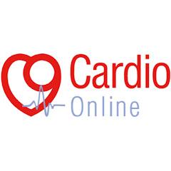 Cardio-online