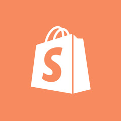 Learn With Shopify