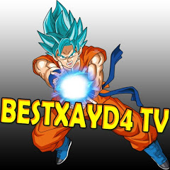 Bestxayd4 TV