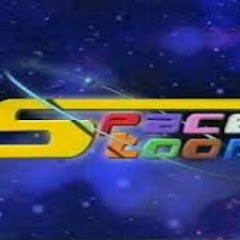 Spacetoon go