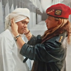 Habib Syechrell