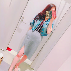 Mijyu_みじゅ_ヴェゼル女子