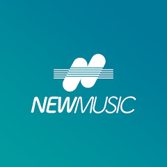 #NewMusic
