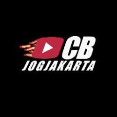 cb jogjakarta