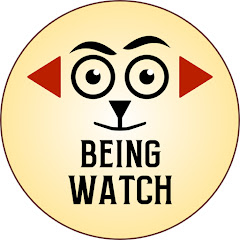 Being Watch