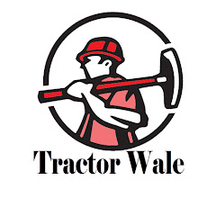 Tractor Wale