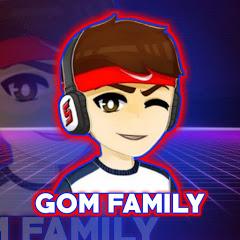 Gom Family