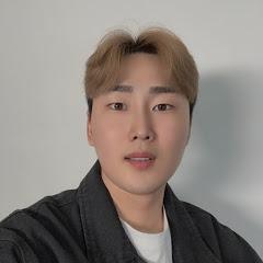 우현식HyunSik