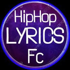 HIPHOP FC'LYRICS