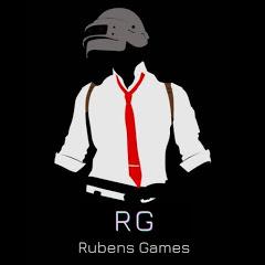 Rubens Games
