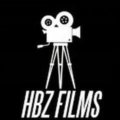 Hawabaazi Films