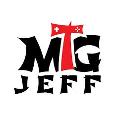 MTG JEFF