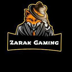 Zarak Gaming