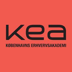 KEA - Københavns Erhvervsakademi