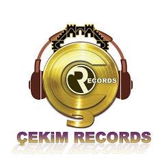 Çekim Records Offical