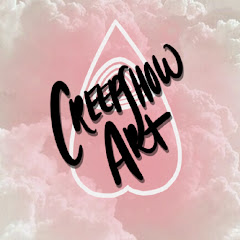 CreepShow Art