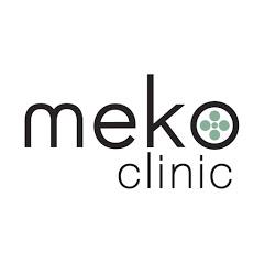 Meko CIinic