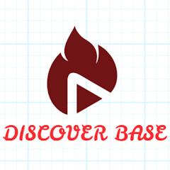Discover Base